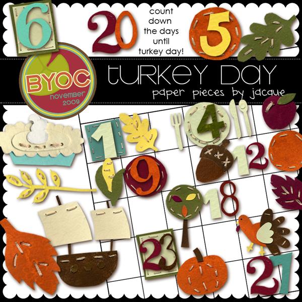 Jlarsen_turkeyday-ep_LRG