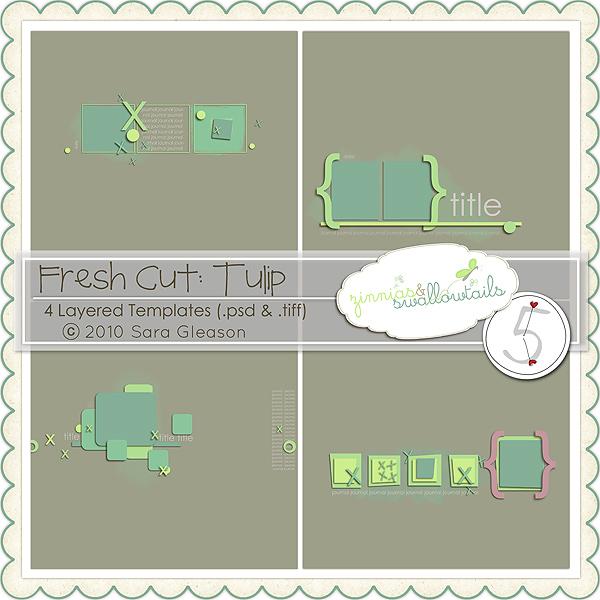Sgleason_freshcut_tulip_preview