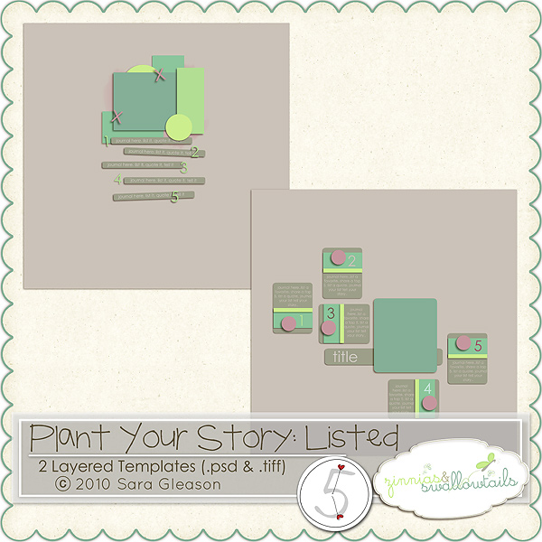 Sgleason_plantyourstory_listed_preview
