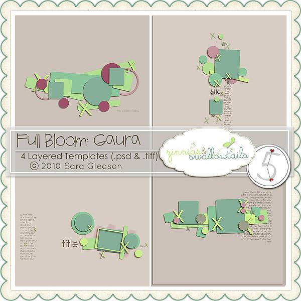 Sgleason_fullbloom_gaura_preview