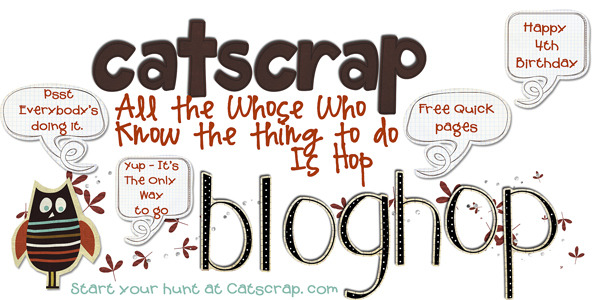 Blog-Hop-Graphic2