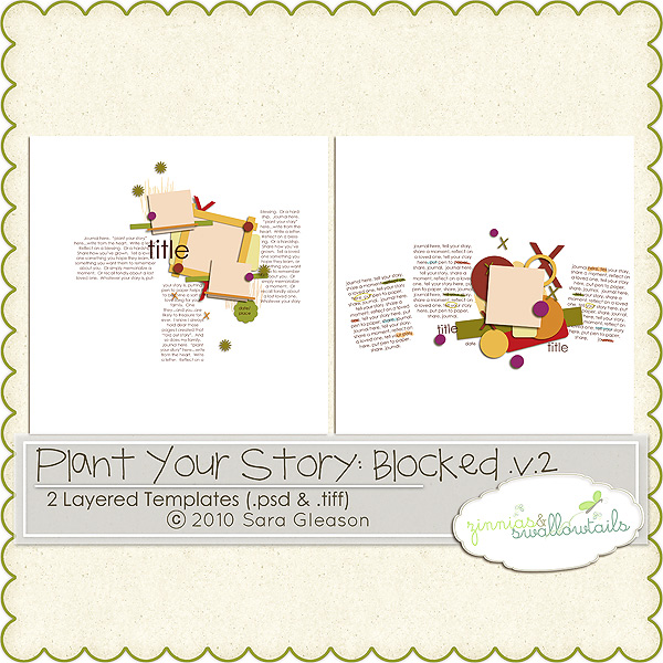 Sgleason_plantyourstory_blocked2_preview