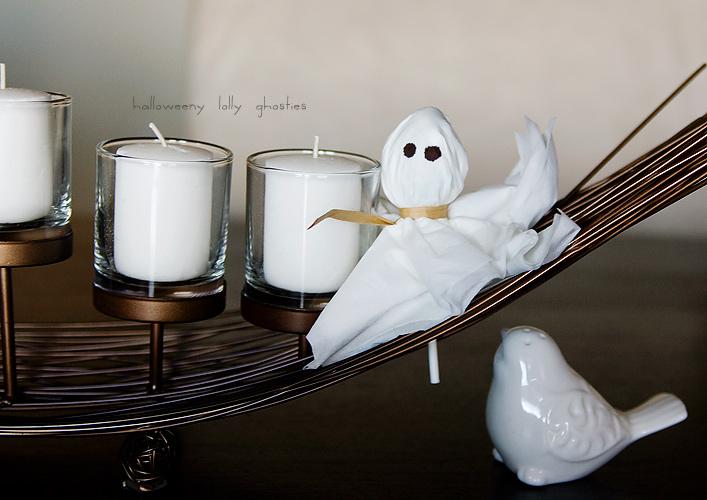 Halloweenghosty2