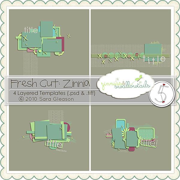 Sgleason_freshcut_zinnia_preview