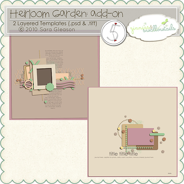 Sgleason_heirloomgarden_addon_preview