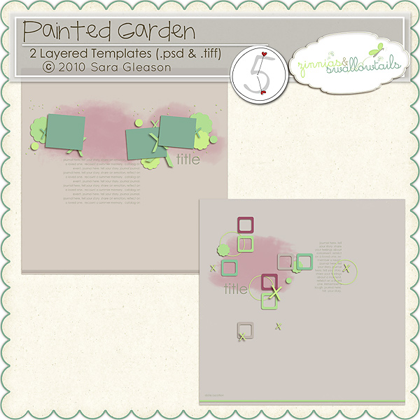Sgleason_paintedgarden_preview