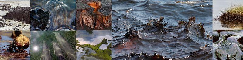 Gulfreliefinspirationmosaic2