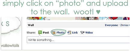 Upload-a-photo-how-to