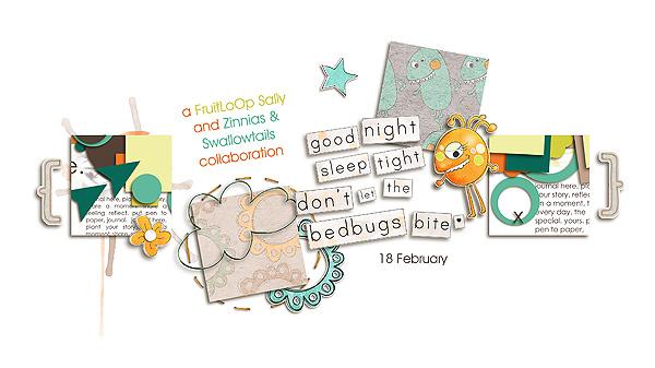 Sleeptightgiveaway